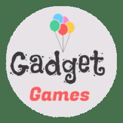 Gadgets-games.nl